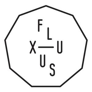 Fkuxus