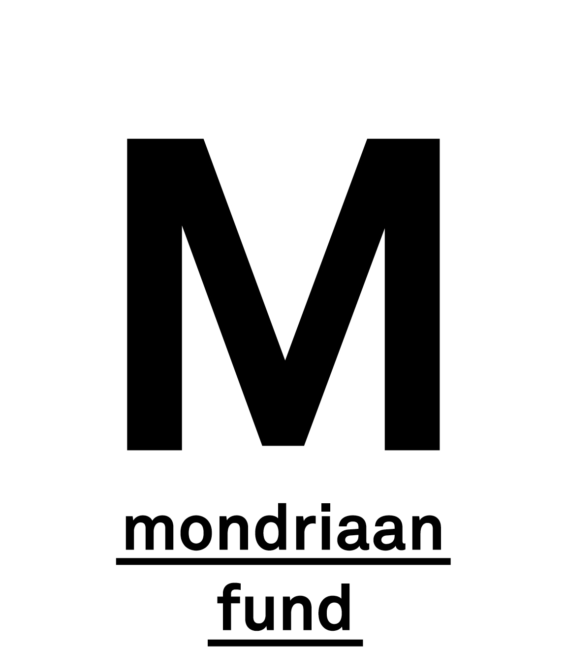 Funded by Mondriaan