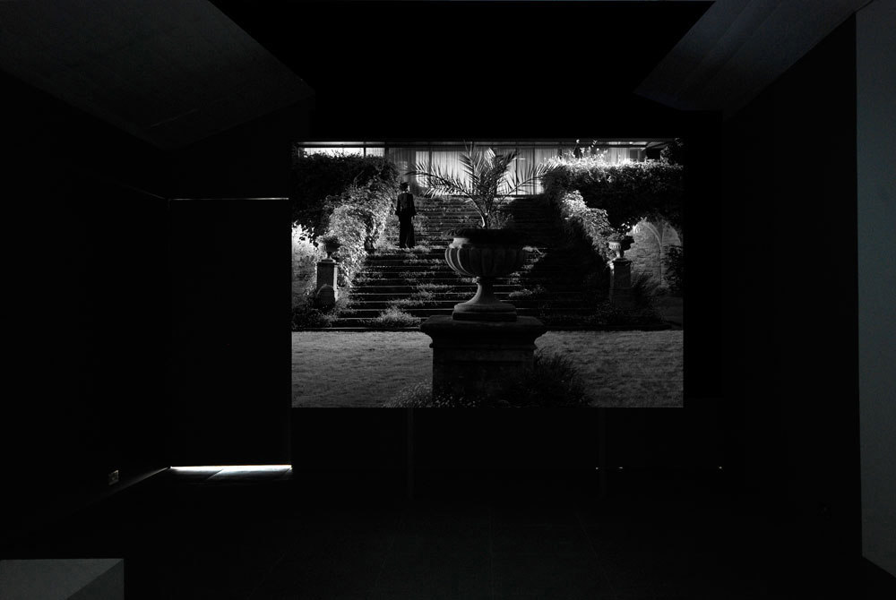 Ursula Mayer, 'Le Déjeuner en Fourrure', 2009, Cabinet Afrique, Cell Project Space