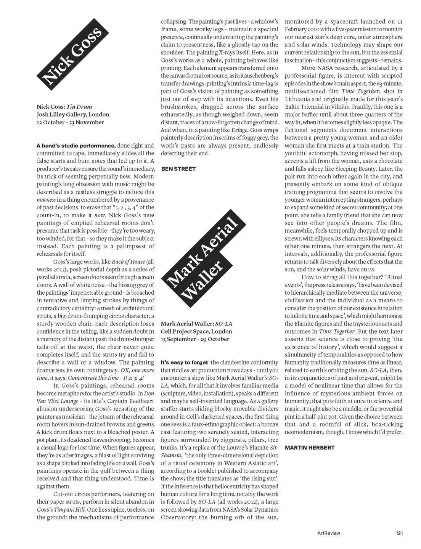 Mark Aerial Waller ArtReview Dec 2012_Page_2.jpg