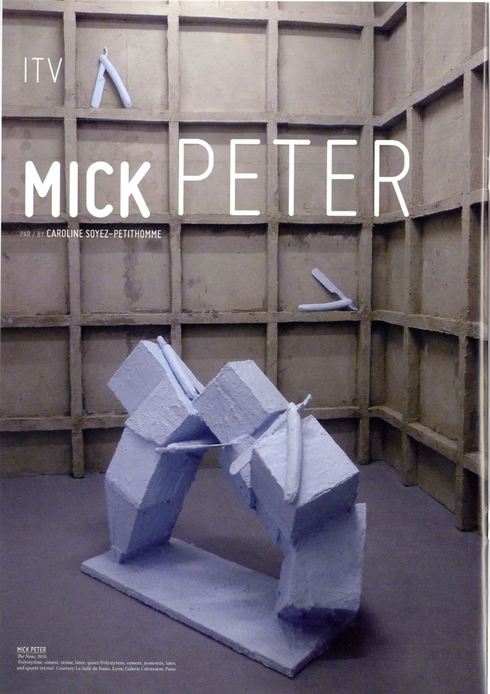 mickpeterzerodeux-2.jpg