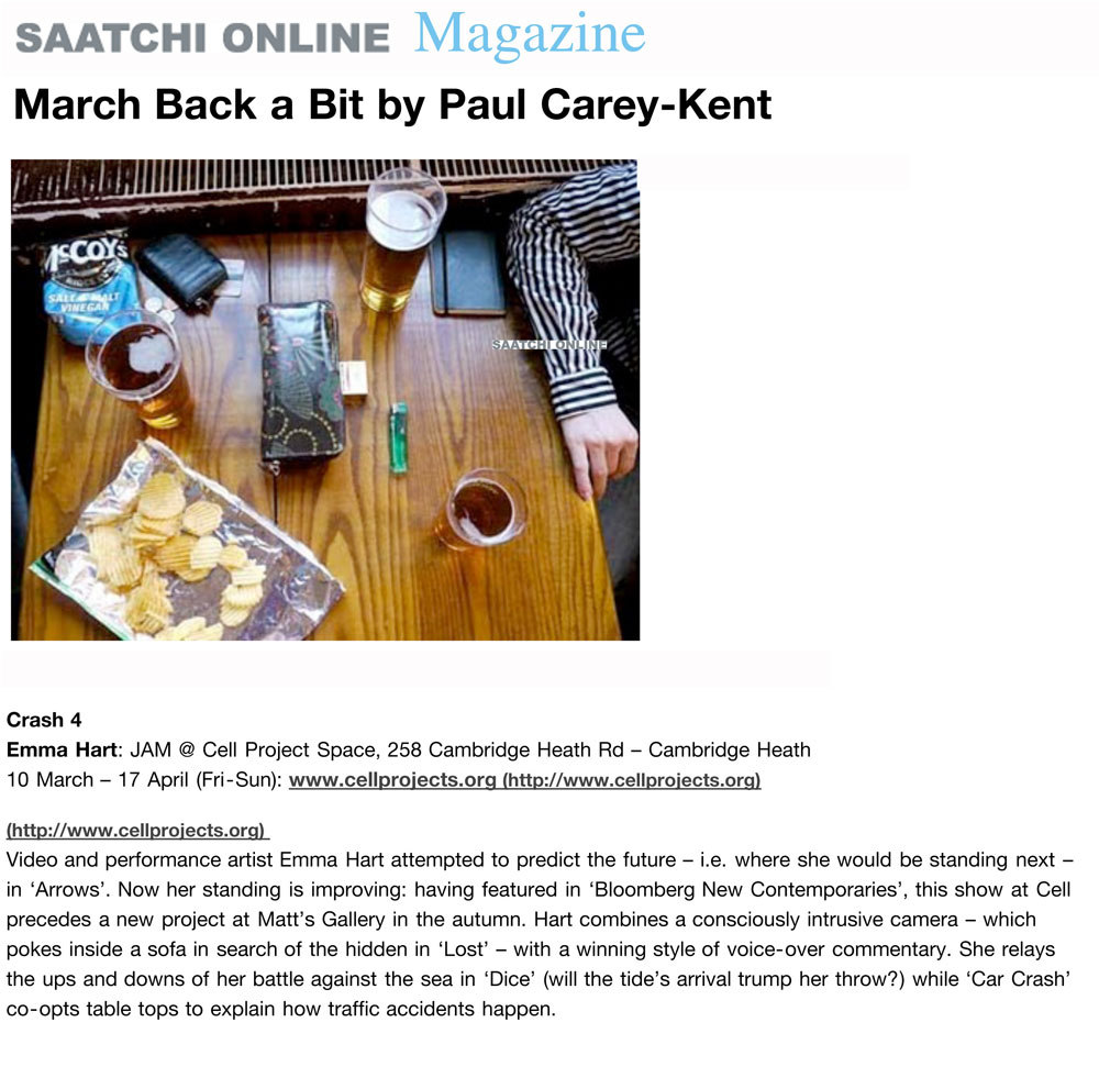 PaulCareyKentSaatchEmma-Hart.jpg