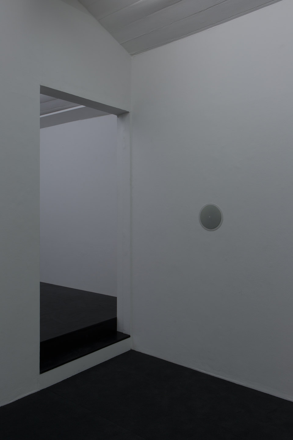 Huh, 2016, Ghislaine Leung, Cell Project Space