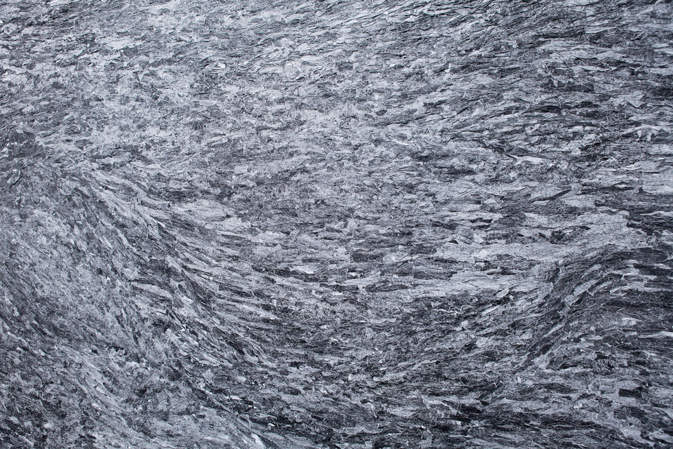 Peles Empire, Formation, 'formation 8' [detail], 2013, digital print on paper, Cell Project Space