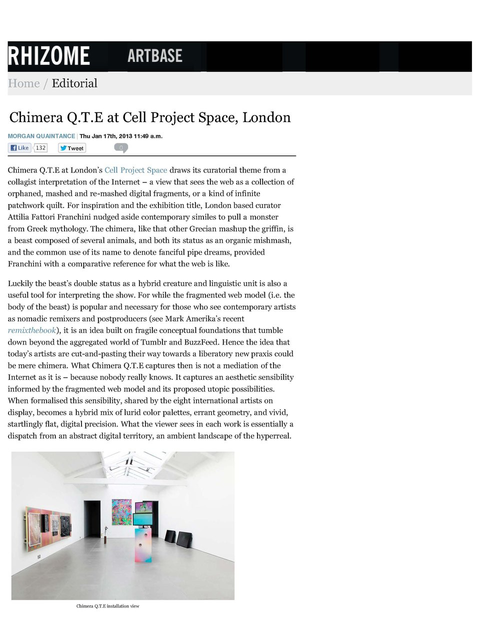Rhizome | Chimera Q.T.E at Cell Project Space, London_Page_1.jpg
